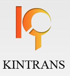 Kintrans